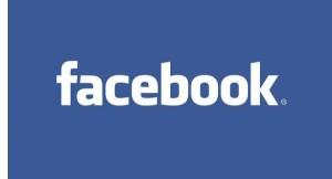 facebook2-600x325